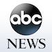 ABC News - Logo