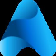 AdaptMX - Logo