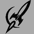AdColony - Logo