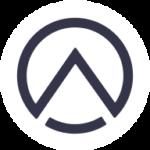 Airo - Logo