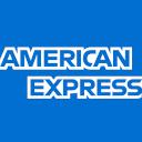 American Express - Logo