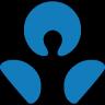 ANZ - Logo