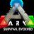 Ark Game - Logo