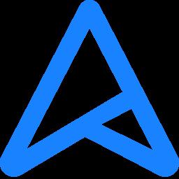 ASUS - Logo
