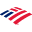 Bank of America - Logo