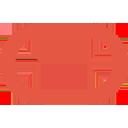 BlueKai - Logo
