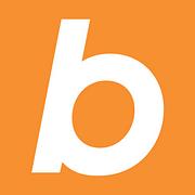 Booyah Advertising - Logo