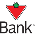 Canadian Tire Bank - Logo