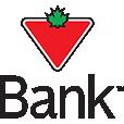 Canadian Tire Bank - Logo
