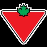Canadian Tire - Logo