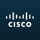 Cisco - Logo
