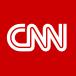 CNN - Logo