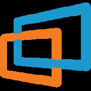 comScore - Logo