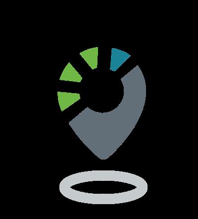 Devicescape - Logo