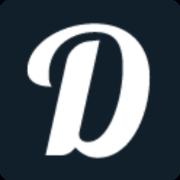Diply - Logo