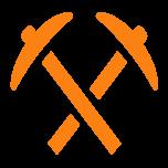 Ethermine - Logo
