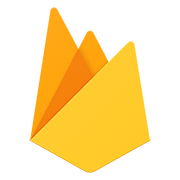 Firebase - Logo