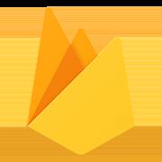 Google Firebase - Logo