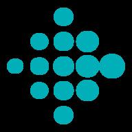 Fitbit - Logo