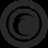 Flurry - Logo