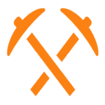 Flypool Ravencoin - Logo