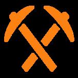 Flypool Ycash - Logo