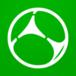 FotMob - Logo