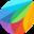 Freshworks - Logo
