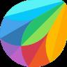 Freshdesk - Logo