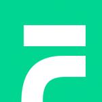 Fyber - Logo