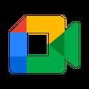 Google Hangouts - Logo