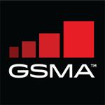 GSMA - Logo
