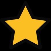 Helpshift - Logo