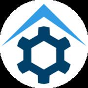 HomeSeer - Logo