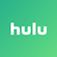 Hulu - Logo