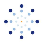 ID5 - Logo