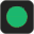 Imgur - Logo