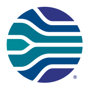 Inmar - Logo