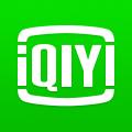 iQiyi - Logo
