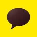 Kakao Talk - Logo