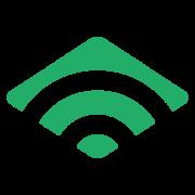 Klaviyo - Logo