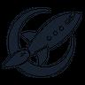 LaunchDarkly - Logo