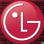 LG Smart TV - Logo