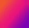 Life360 - Logo