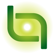 Limelight Networks - Logo
