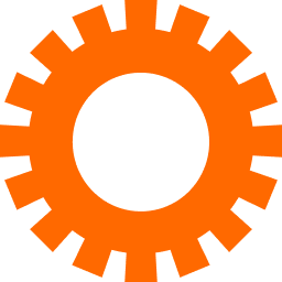LivePerson - Logo