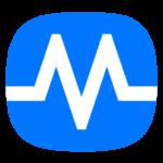 LogicMonitor - Logo