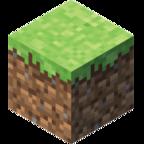 Minecraft - Logo