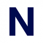 Narrativ - Logo