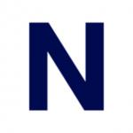 Narrativ - Logo